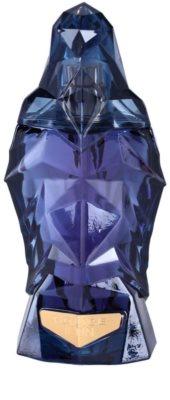 Police Icon parfémovaná voda pro muže 2