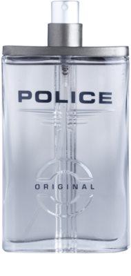 Police Original eau de toilette teszter férfiaknak 1