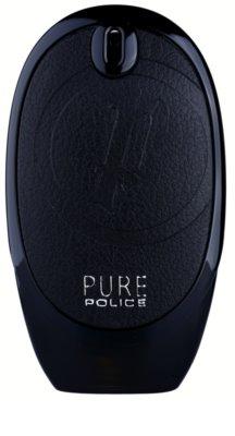 Police Pure DNA eau de toilette para hombre 3
