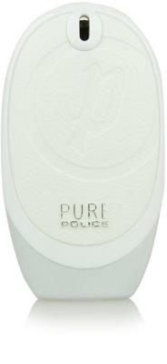 Police Pure DNA pour Femme eau de toilette para mujer 2