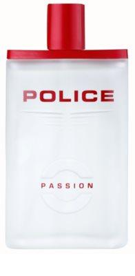Police Passion тоалетна вода тестер за мъже