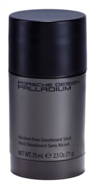 Porsche Design Palladium deostick pentru barbati 1