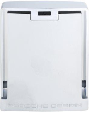 Porsche Design Titan woda toaletowa dla mężczyzn 2