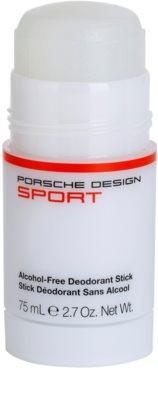 Porsche Design Sport stift dezodor férfiaknak 2