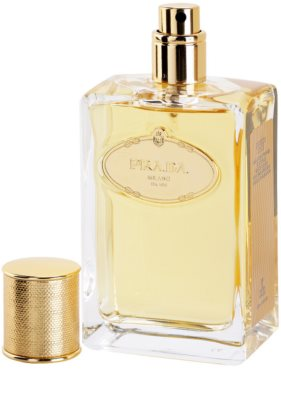 Prada Milano Infusion D'Iris Absolue Eau de Parfum for Women 3
