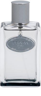 Prada Infusion d'Iris Cedre eau de parfum unisex 2