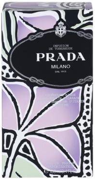Prada Infusion de Tubereuse Eau de Parfum für Damen 4