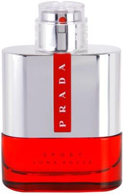 Prada Luna Rossa Sport toaletní voda pro muže 1
