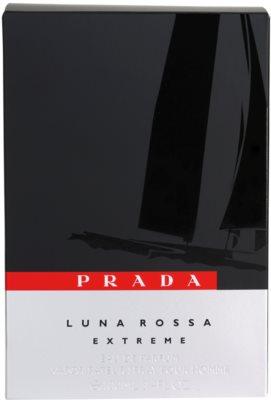 Prada Luna Rossa Extreme Eau De Parfum pentru barbati 3