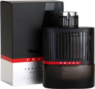 Prada Luna Rossa Extreme парфумована вода для чоловіків 1
