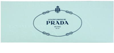 Prada Mini Gift Set 1