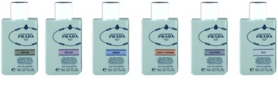 Prada Mini Gift Set 2