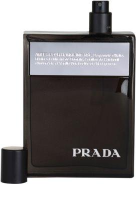 Prada Amber Pour Homme Intense parfémovaná voda pro muže 3