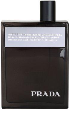 Prada Amber Pour Homme Intense parfémovaná voda pro muže 2