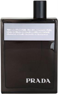 Prada Amber Pour Homme Intense парфюмна вода за мъже 2
