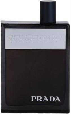 Prada Amber Pour Homme Intense парфюмна вода тестер за мъже