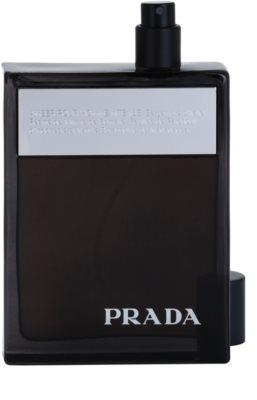 Prada Amber Pour Homme Intense парфюмна вода тестер за мъже 1