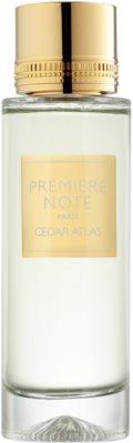 Premiere Note Cedar Atlas парфумована вода унісекс