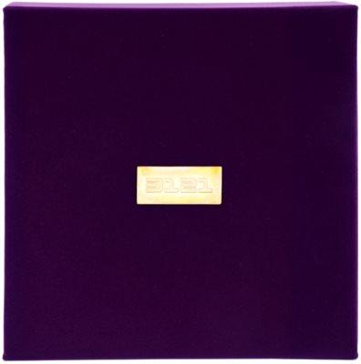 Prince 3121 set cadou 2
