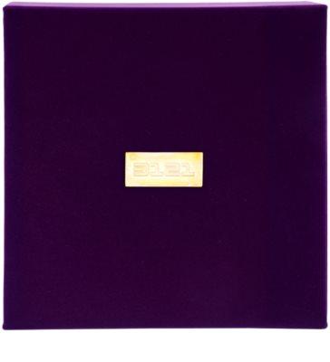 Prince 3121 Geschenksets 2