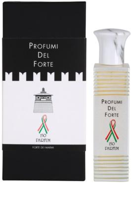 Profumi Del Forte 150 Parfum Eau de Parfum unissexo