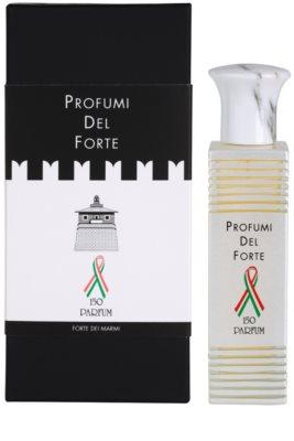 Profumi Del Forte 150 Parfum parfumska voda uniseks