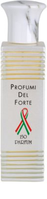 Profumi Del Forte 150 Parfum woda perfumowana unisex 1