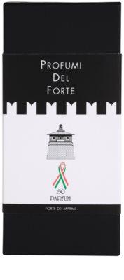 Profumi Del Forte 150 Parfum woda perfumowana unisex 2
