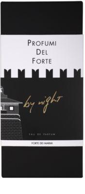 Profumi Del Forte By night White Eau de Parfum für Damen 2