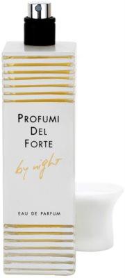 Profumi Del Forte By night White парфумована вода тестер для жінок 1