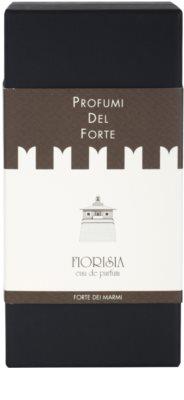 Profumi Del Forte Fiorisia Eau de Parfum für Damen 2