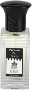 Profumi Del Forte Fiorisia Eau de Parfum für Damen 1