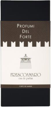 Profumi Del Forte Frescoamaro Eau de Parfum für Damen 2