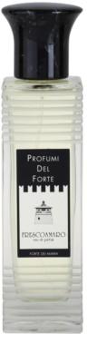 Profumi Del Forte Frescoamaro Eau de Parfum für Damen 1