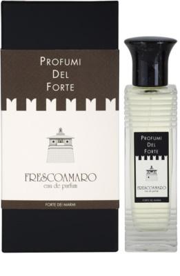 Profumi Del Forte Frescoamaro parfémovaná voda pro ženy