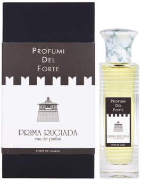 Profumi Del Forte Prima Rugiada woda perfumowana unisex