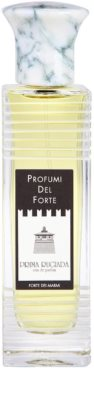 Profumi Del Forte Prima Rugiada Eau de Parfum unissexo 1