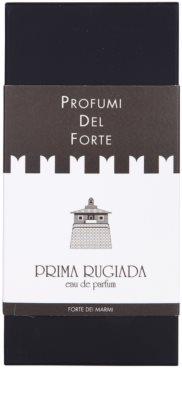 Profumi Del Forte Prima Rugiada Eau de Parfum unissexo 2