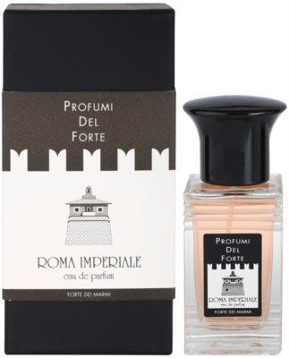Profumi Del Forte Roma Imperiale parfémovaná voda unisex