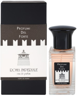 Profumi Del Forte Roma Imperiale woda perfumowana unisex