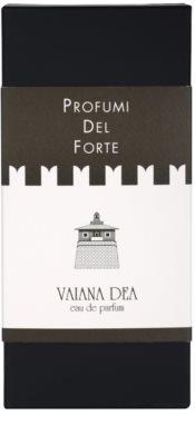 Profumi Del Forte Vaiana Dea Eau de Parfum für Damen 2