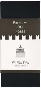 Profumi Del Forte Vaiana Dea parfumska voda za ženske 2