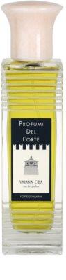 Profumi Del Forte Vaiana Dea Eau de Parfum für Damen 1