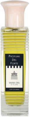 Profumi Del Forte Vaiana Dea parfumska voda za ženske 1