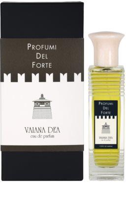 Profumi Del Forte Vaiana Dea парфумована вода для жінок
