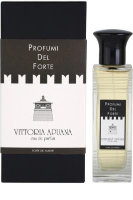 Profumi Del Forte Vittoria Apuana Eau de Parfum para mulheres