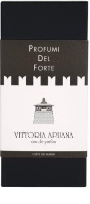 Profumi Del Forte Vittoria Apuana eau de parfum nőknek 2
