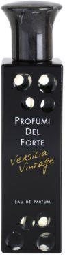 Profumi Del Forte Versilia Vintage Boise Eau de Parfum unissexo 1