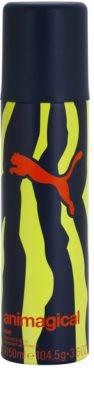 Puma Animagical Man Deo Spray for Men