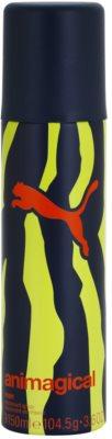 Puma Animagical Man Deo-Spray für Herren